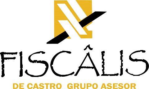 Asesoría Fiscal y Contable desde 1990
